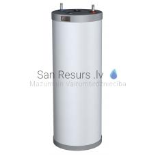 ACV ūdens sildītājs COMFORT 210 litri (39kW) vertikāls