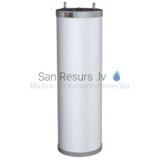 ACV ūdens sildītājs COMFORT 240 litri (53kW) vertikāls