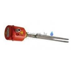 ACV elektriskais sildelements 230V 3kW