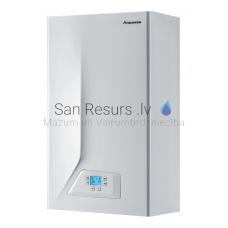 ITALTHERM kondensācijas gāzes katls CITY CLASS 25 KR