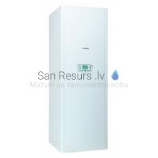 ITALTHERM kondensācijas gāzes katls TIME COMPACT 35 K