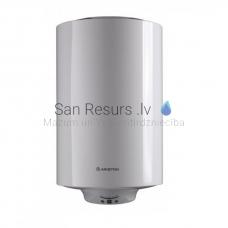 Ariston PRO ECO EVO DRY  80 litri 1.8kW elektriskais ūdens sildītājs vertikāls Garantija 7 gadi