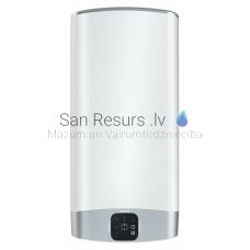 Ariston VELIS EVO 50 litri 1.5kW elektriskais ūdens sildītājs Garantija 7 gadi