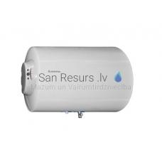 Ariston PRO ECO EVO  80 litri 1.8kW elektriskais ūdens sildītājs horizontāls Garantija 7 gadi