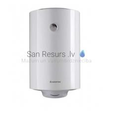 Ariston PRO R 120 litri 1.8kW elektriskais ūdens sildītājs vertikāls Garantija 5 gadi