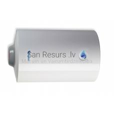 Ūdens sildītājs REGENT ARISTON NTS 80 litri horizontāls Garantija 3 gadi
