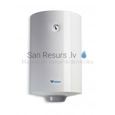 Ūdens sildītājs REGENT ARISTON NTS 50 litri vertikāls Garantija 3 gadi