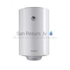 Ariston PRO R 50 litri 1.8kW elektriskais ūdens sildītājs vertikāls Garantija 5 gadi