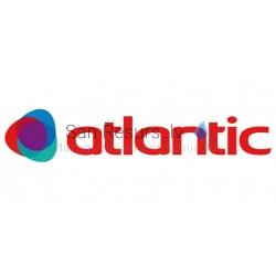 Aksesuāri Atlantic siltumsūkņiem