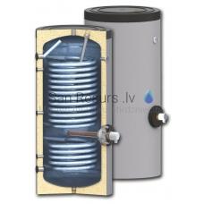 SUNSYSTEM ūdens sildītājs siltumsūkņu sistēmām SWP 2N 300