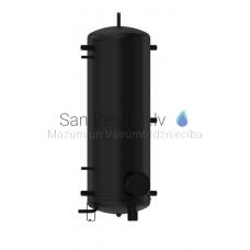 DRAŽICE NAD 1000 litri v1 akumulācijas tvertne bez iekšējās tvertnes