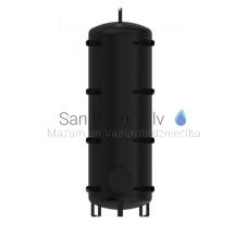 DRAŽICE NAD 300 litri v3 akumulācijas tvertne bez iekšējās tvertnes