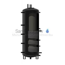 DRAŽICE NADO 100 litri v7-200 L akumulācijas tvertne ar iekšējo tvertni bez izolācijas