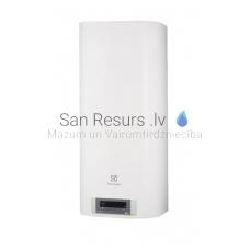 Electrolux ūdens sildītājs (boileris) EWH 30 litri 545x350x344