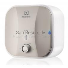 Electrolux ūdens sildītājs EWH 10 Q-BIC (virs izlietnes)