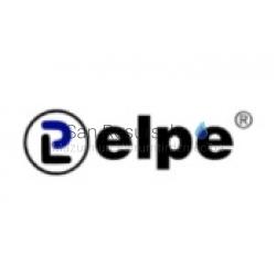 Elektriskie eļļas radiatori ELPE