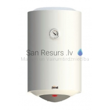 Ferroli ūdens sildītājs TITANO STEATITE 50 litri (vertikāls)