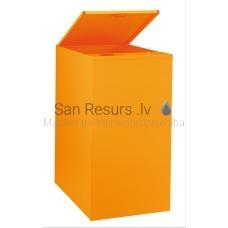 Ferroli granulu tvertne 195 litri