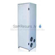 Ferroli gāzes katls ENERGY TOP B  80