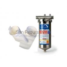 Filtrs Geyser 4Ch 10BB