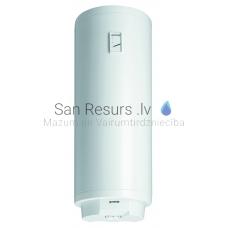 GORENJE TGR  30 SLIM litri elektriskais ūdens sildītājs (vertikāls savienojums)