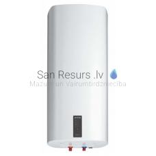 GORENJE OGBS  50 OR litri elektriskais ūdens sildītājs (vertikāls savienojums)