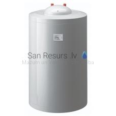 GORENJE GV 100 litri elektriskais ūdens sildītājs (vertikāls stacionārs)