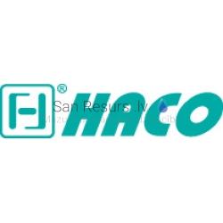 HACO ārējās drenāžas sistēmas