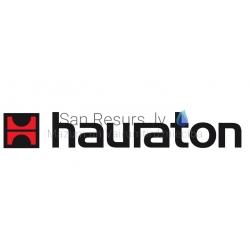HAURATON ārējās drenāžas sistēmas