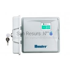 Hydrawise kontrolieris ProHC-1201E,12-līnijas (āra)