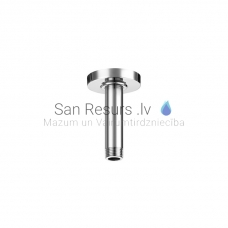 CUBITO-N dušas galvas turētājs no griestiem 200 mm