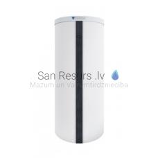 Bosch solārās sistēmas kombinētā karstā ūdens tvertne CS 750