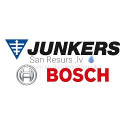 Junkers/Bosch montāžas piederumi