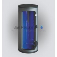 KOSPEL Termo Max SE-500 akumulācijas tvertne karstajam ūdenim 485 litri