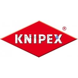 KNIPEX iekārtas un instrumenti