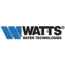 WATTS sistēma VISION® gudra māja