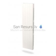 Dekoratīvais radiators PURMO Faro FAV 21 1800x 300