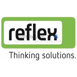 Ūdens sildītāji REFLEX