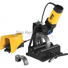REMS cauruļu griešanas mašīna Cento RF Set