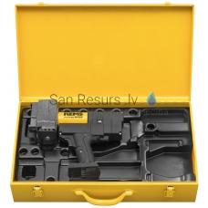 REMS akumulatoru darbināmā aksiālā prese Ax-Press 30 22V Basic-Pack\P