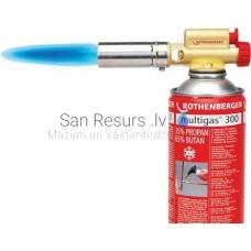 Rothenberger gāzes deglis EASY FIRE 35553