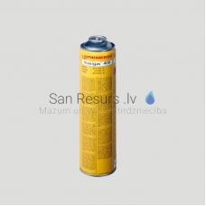 Rothenberger gāzes balons MAXIGAS 400 (600ml) 35570
