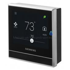 Siemens viedais istabas termostats RDS120