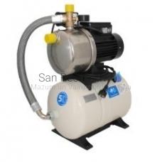 Ūdens apgādes sūknis (automats) AUTOJET JP 5-60 H P=775 W 67 l/min