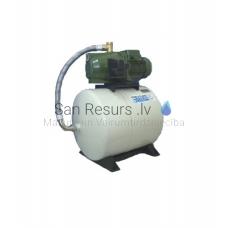 Ūdens apgādes sūknis (automats) M60-24 H P=750 W 46 l/min