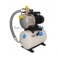 Ūdens apgādes sūknis (automats) AUTOJET JP 5-20 H  P=775 W 70 l/min