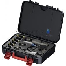TECEflex Aksiālais uzpresēšanas un izplešanas instruments PMA 40 63