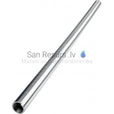 TECElogo Cauruļu liekšanas spirāle ārējā 16 mm