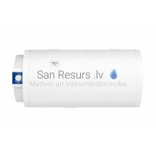 TATRAMAT LOVK  80 litri 2.0 кW kombinētais ūdens sildītājs horizontāls