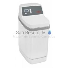 VIESSMANN ūdens mīkstināšanas iekārta Aquahome 11-N